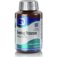 Quest Evening Primrose Oil 1000mg 90 κάψουλες