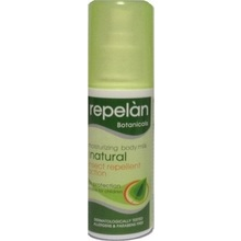 Cellojen Repelan 100ml