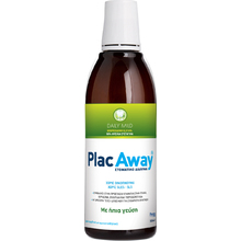 PlacAway Daily Care Mild 500ml