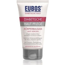 EUBOS DIABETIC BODY BALM 150ML