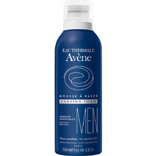 Avene Shaving Foam 200ml
