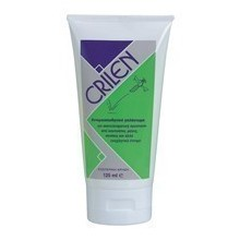 Frezyderm Crilen Cream 125ml