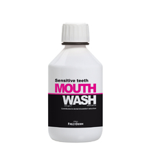 Sensitive Teeth Mouthwash 250ml