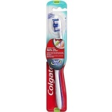 Colgate 360 Whole Mouth Clean Medium